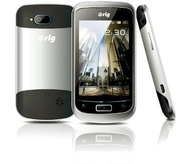 rlg-L8-phone