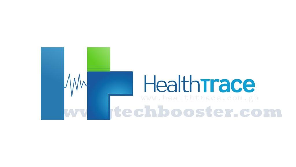 HealthTrace redefining HealthCare in Ghana.