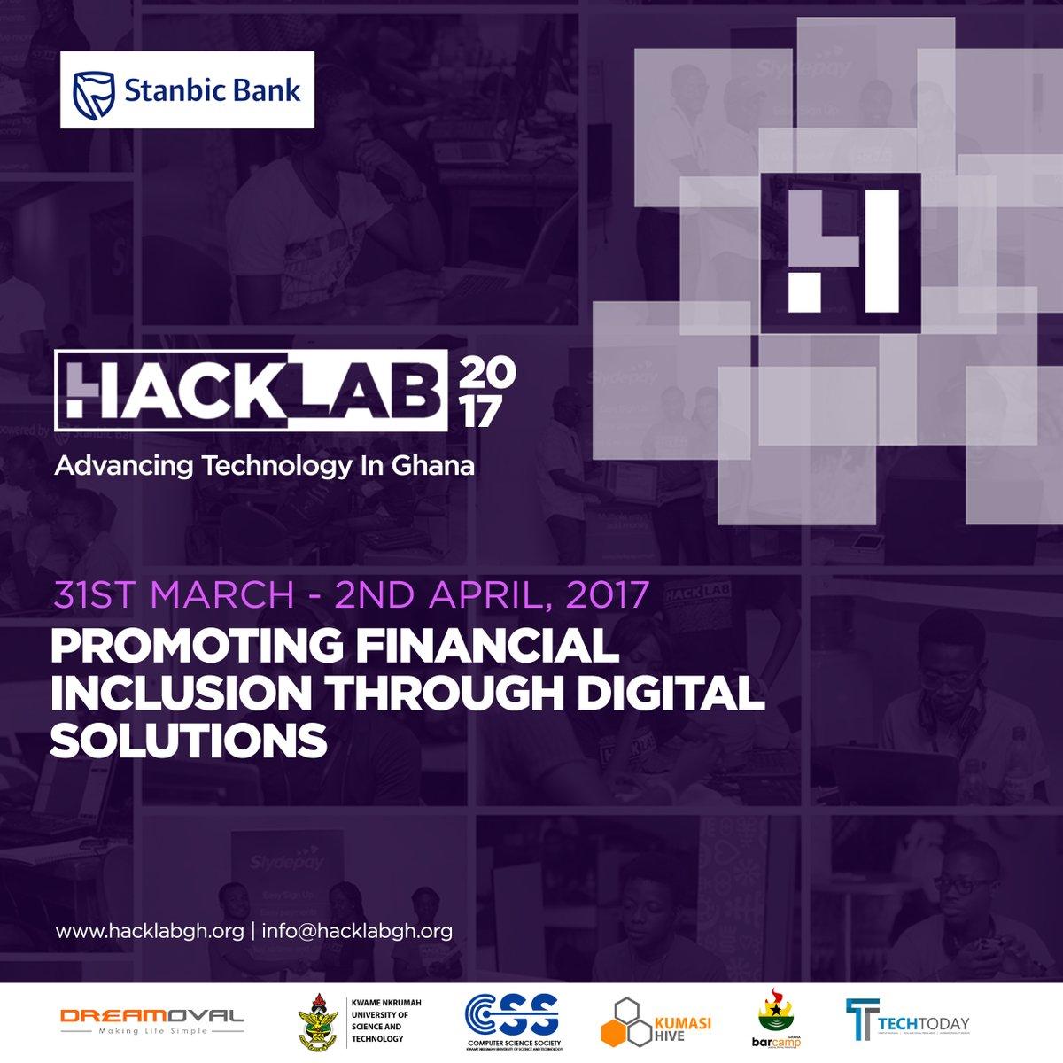 HACKLAB2017