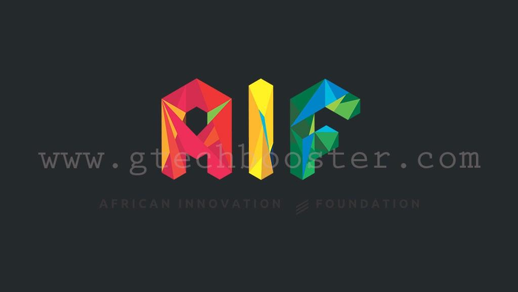 African-Innovation-Foundation#