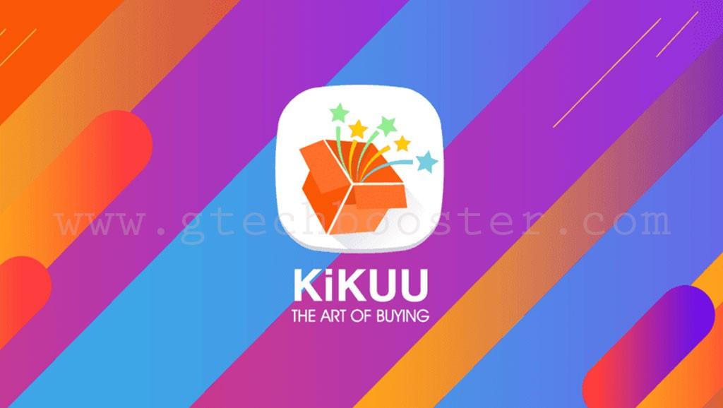 Buy-with-Kikuu