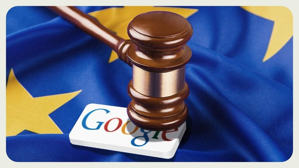 Google slapped with fine for antitrust breach.jpg