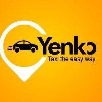 Yenko Taxi