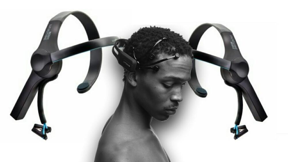 Birmingham suggest that brainwave-sensing headsets