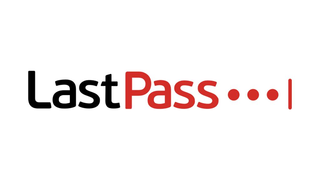 lastpass, Password