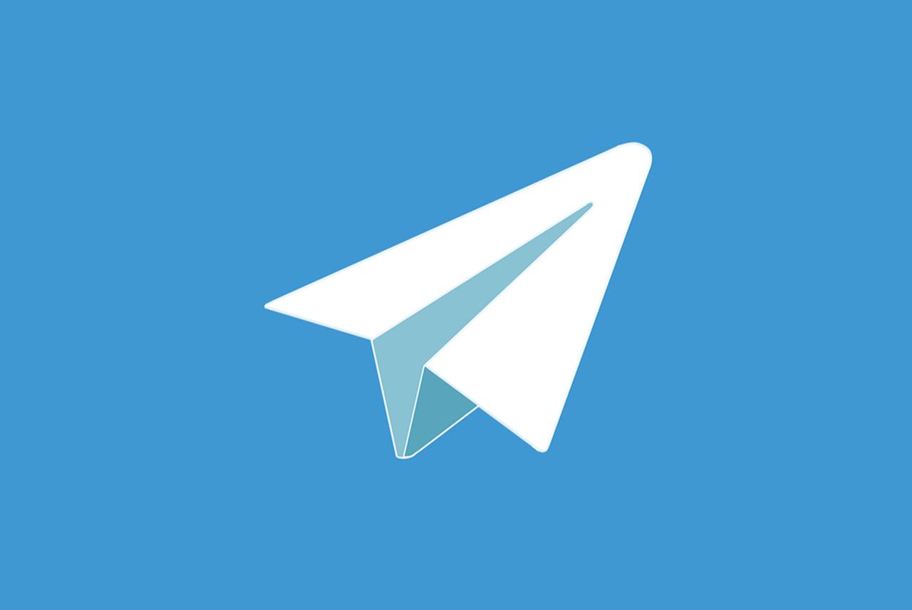 Telegram Messenger now on Tizen