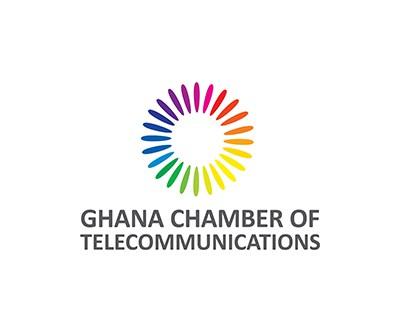 Ghana Chamber of Telecommunication