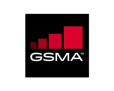 Groupe Spéciale Mobile Association