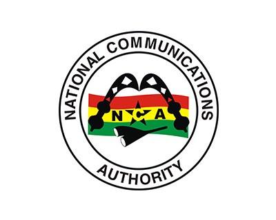 National Communication Authority
