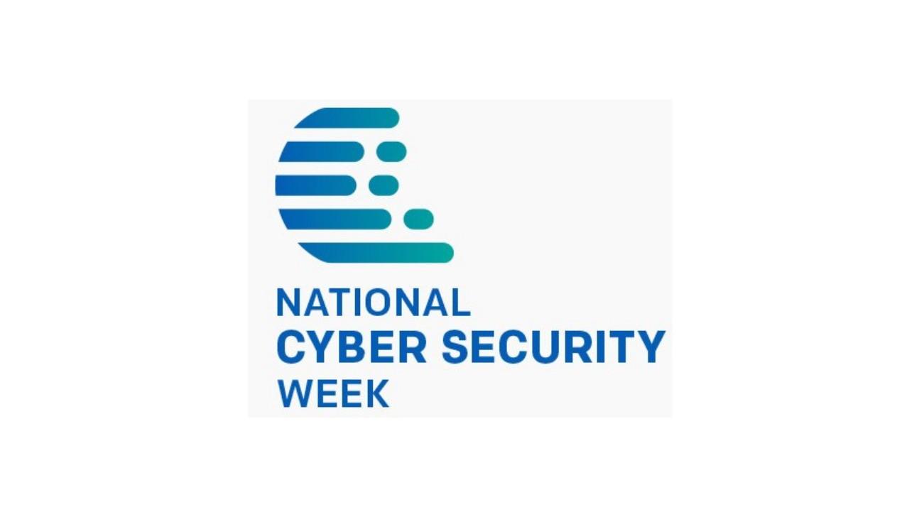 Ghana National Cyber Security Week