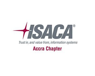 ASACA Acra Chapter