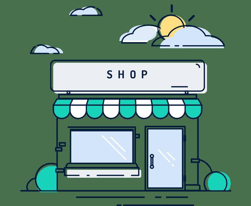 Slydepay Business