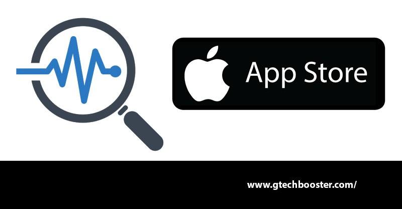 App Store Loathing: Apple Rejects Net Neutrality App