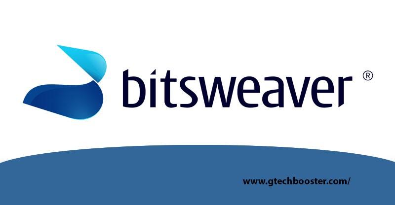 Bitsweaver