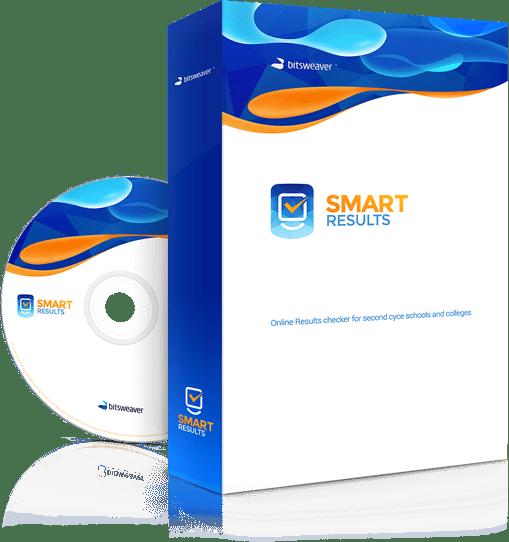 SmartResults