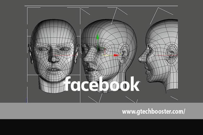 Facebook-officially-introducing-Facial-Recogrnision.