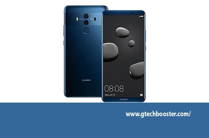 Meet-Huawei-Mate-10-Pro