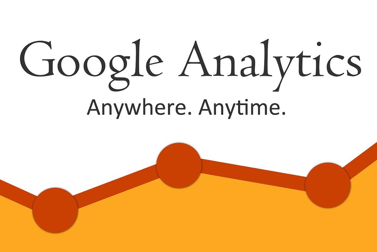 Google launches Measure Matters
