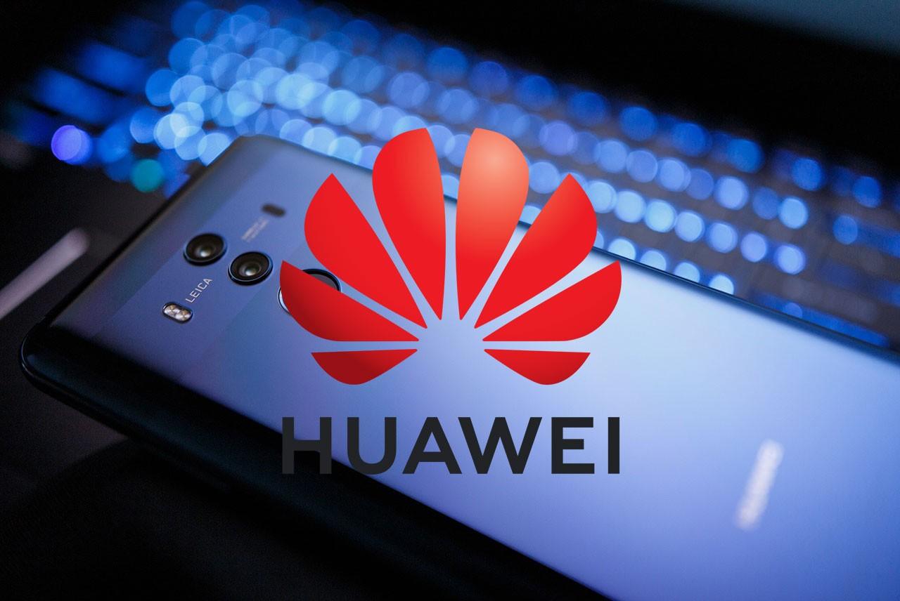 Hongmeng, Huawei's Mists-of-Chaos