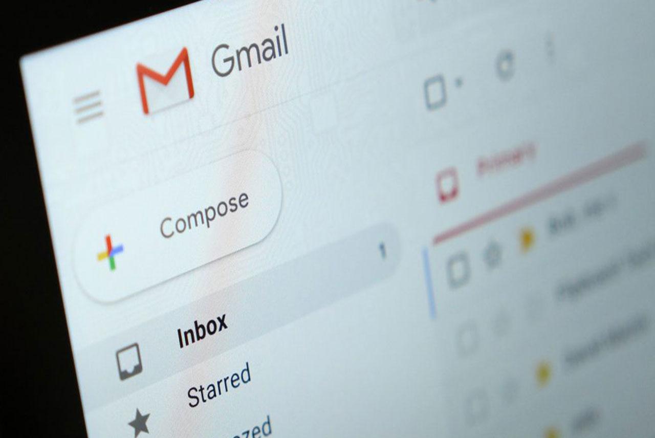 Gmail adds undo/redo & strikethrough shortcuts in Compose