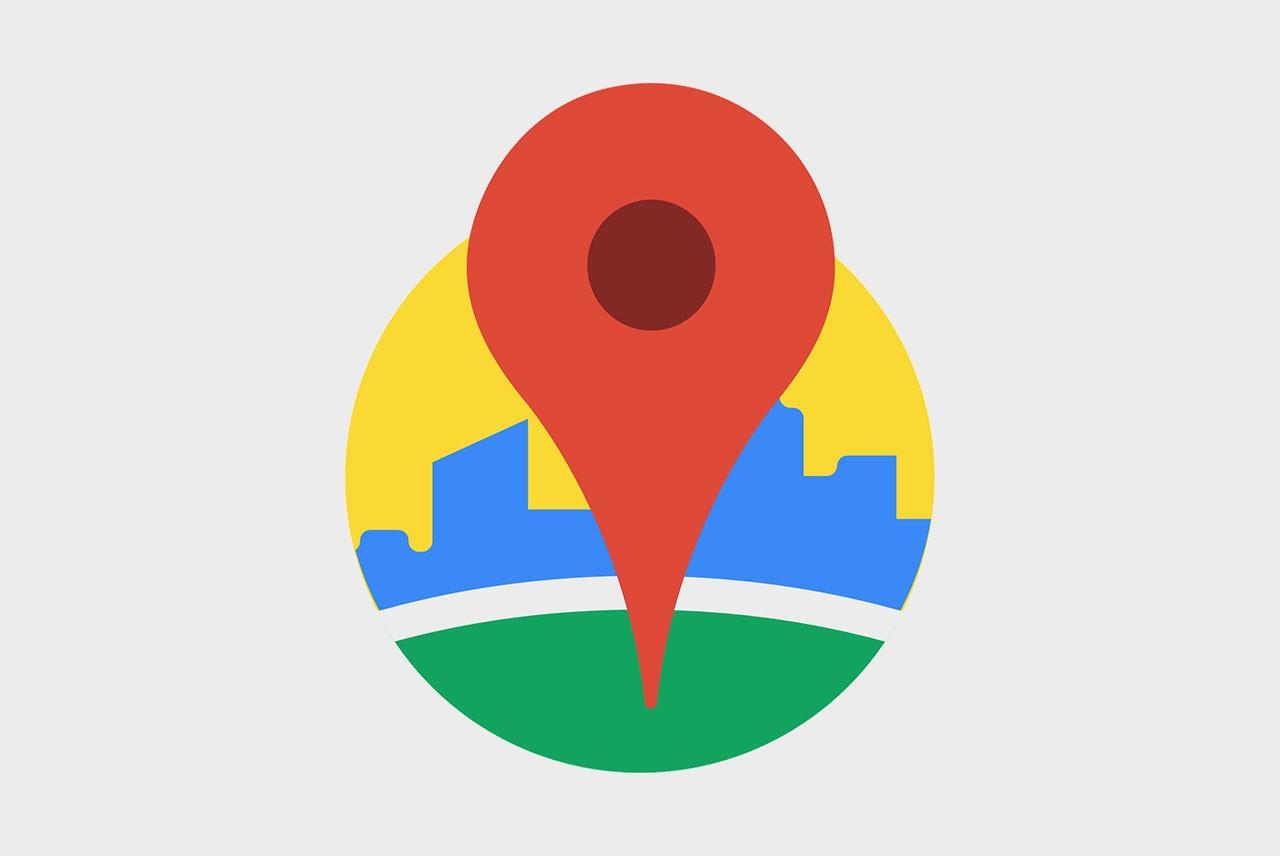 Google Places API gets Monetization and Upgrade