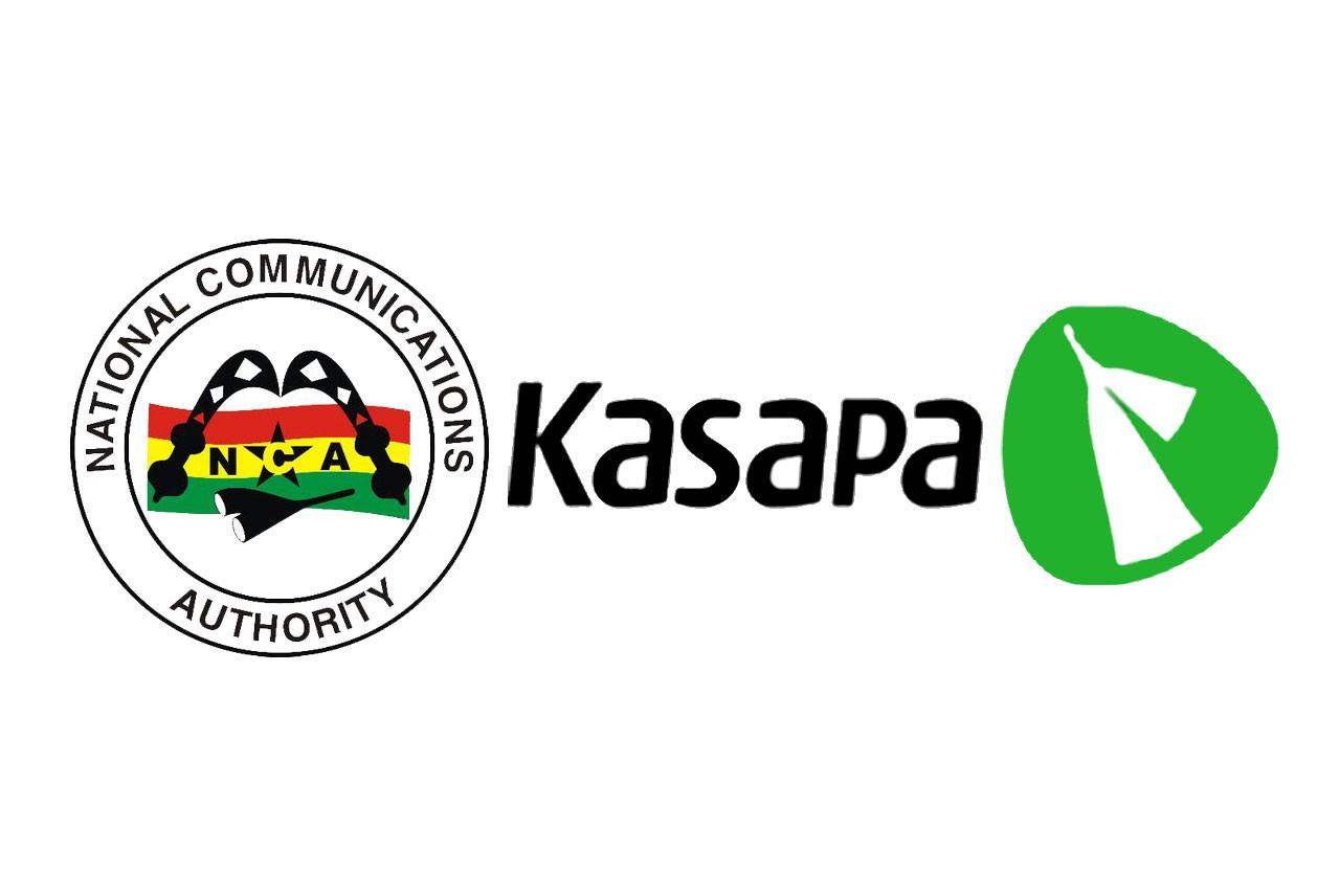 Kasapa license revoked