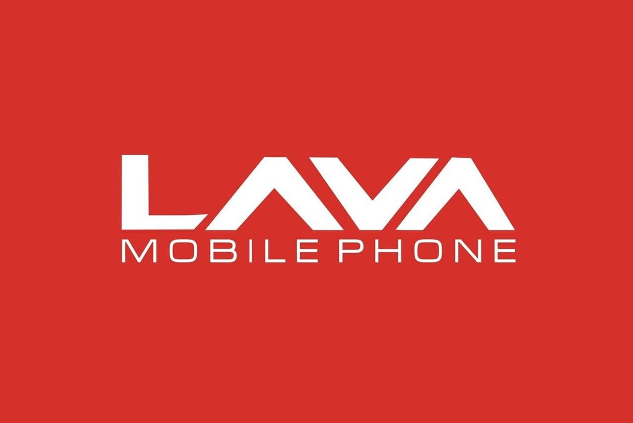 Lava Mobile enters Ghana's Tech Industry