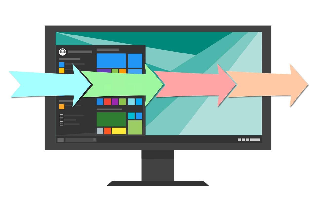 The Computer CPU – Op-code