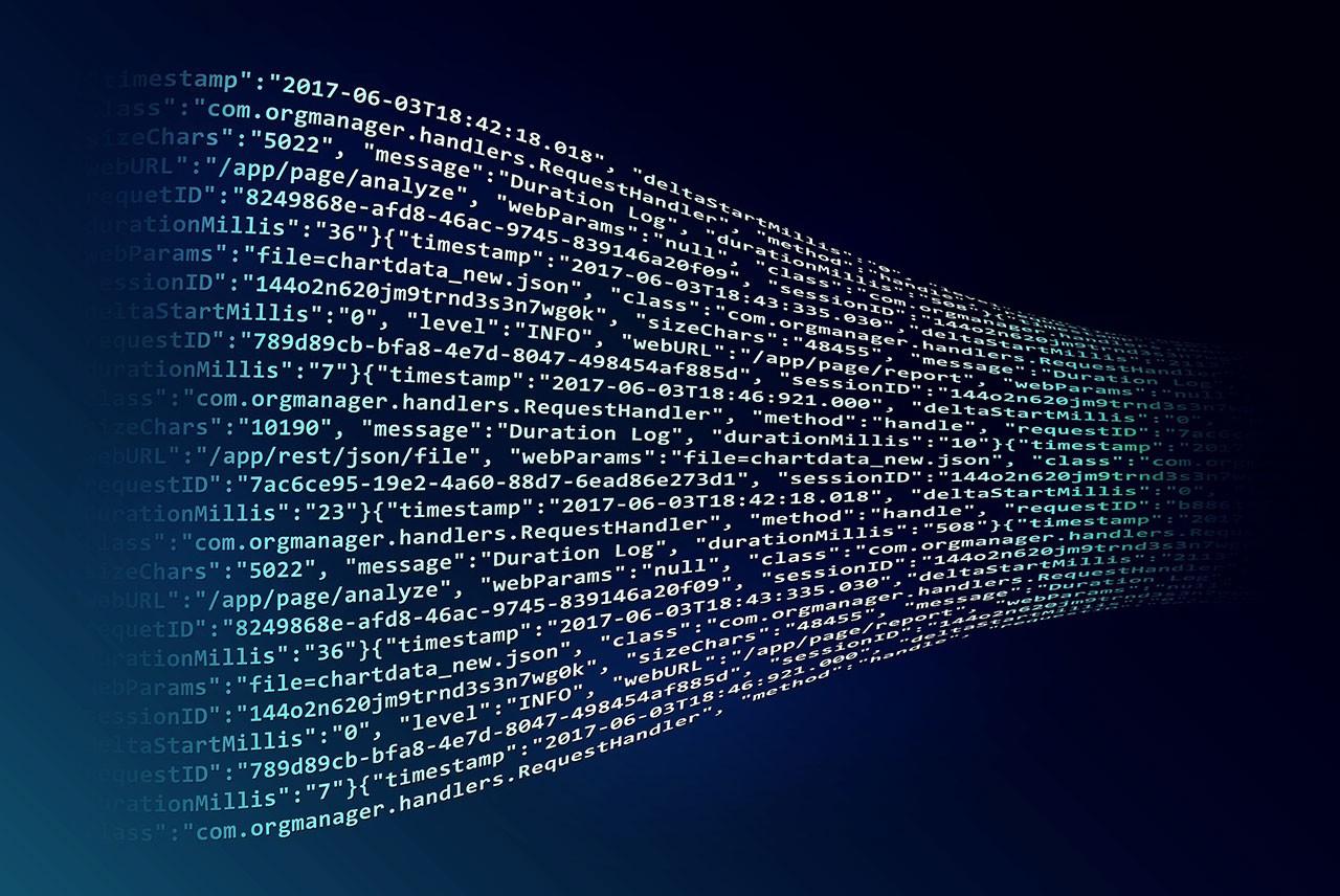 3 ways data analytics can fail