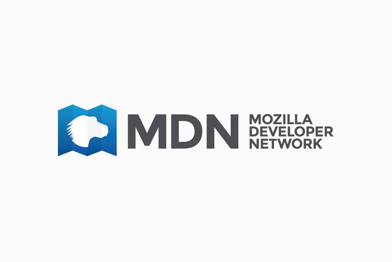 Mozilla Developer Network goes React