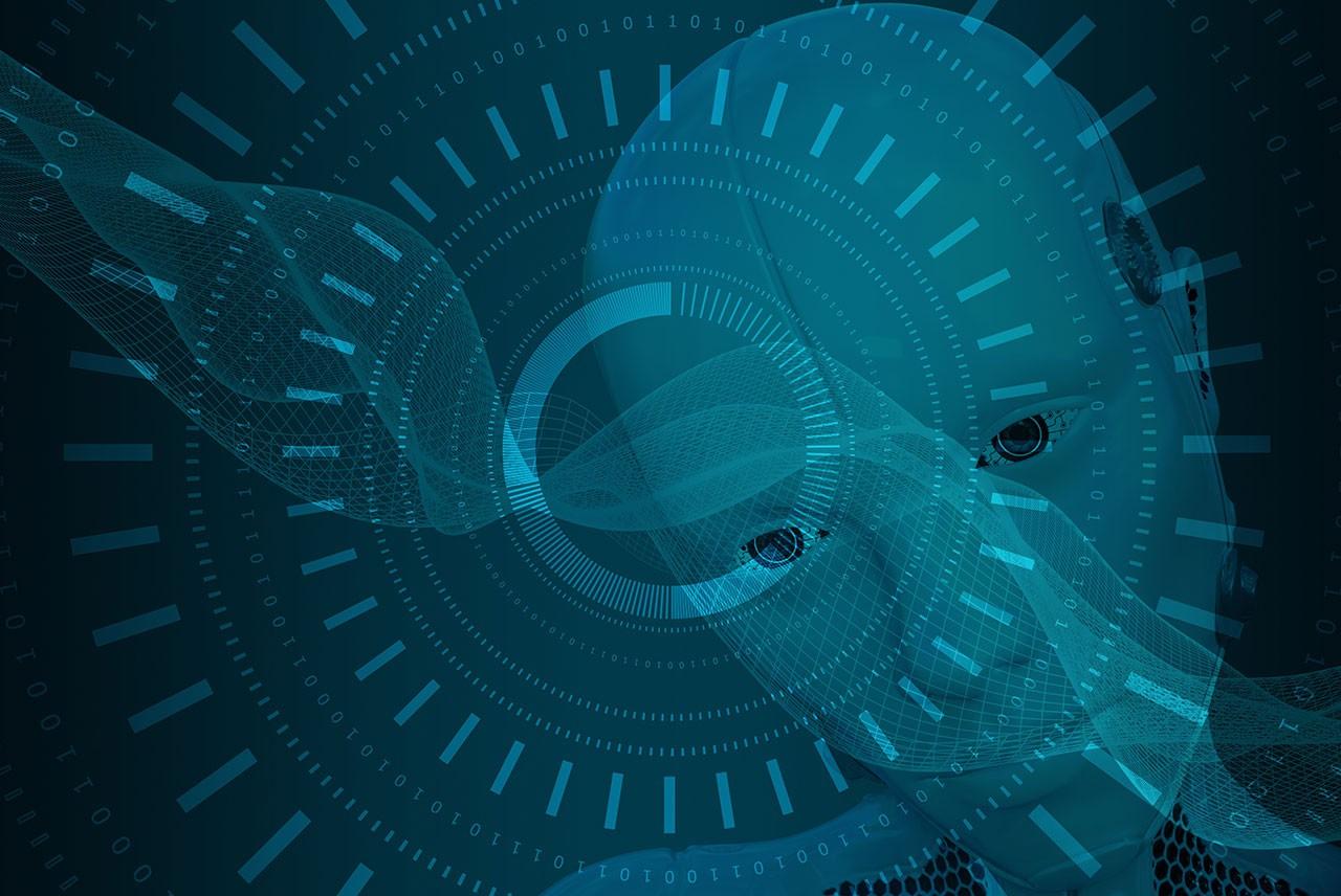 2 Coursera Professional Certificates In AI