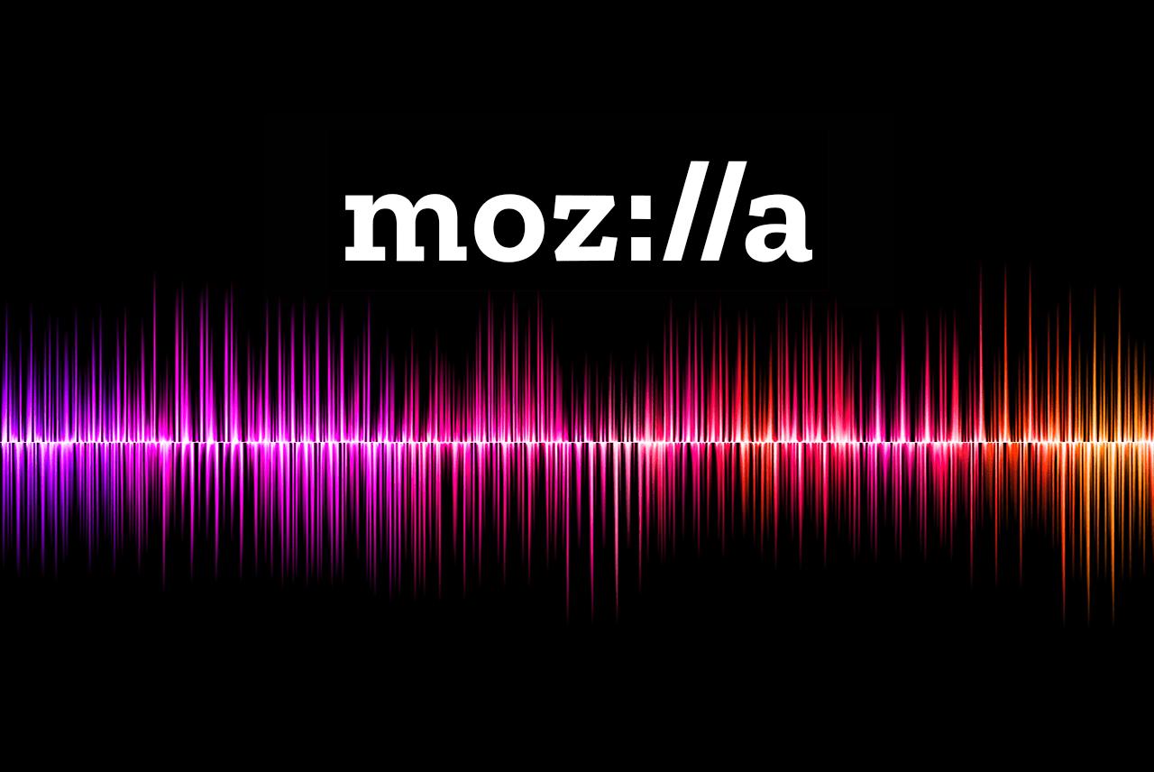 DeepSpeech Gets Smaller