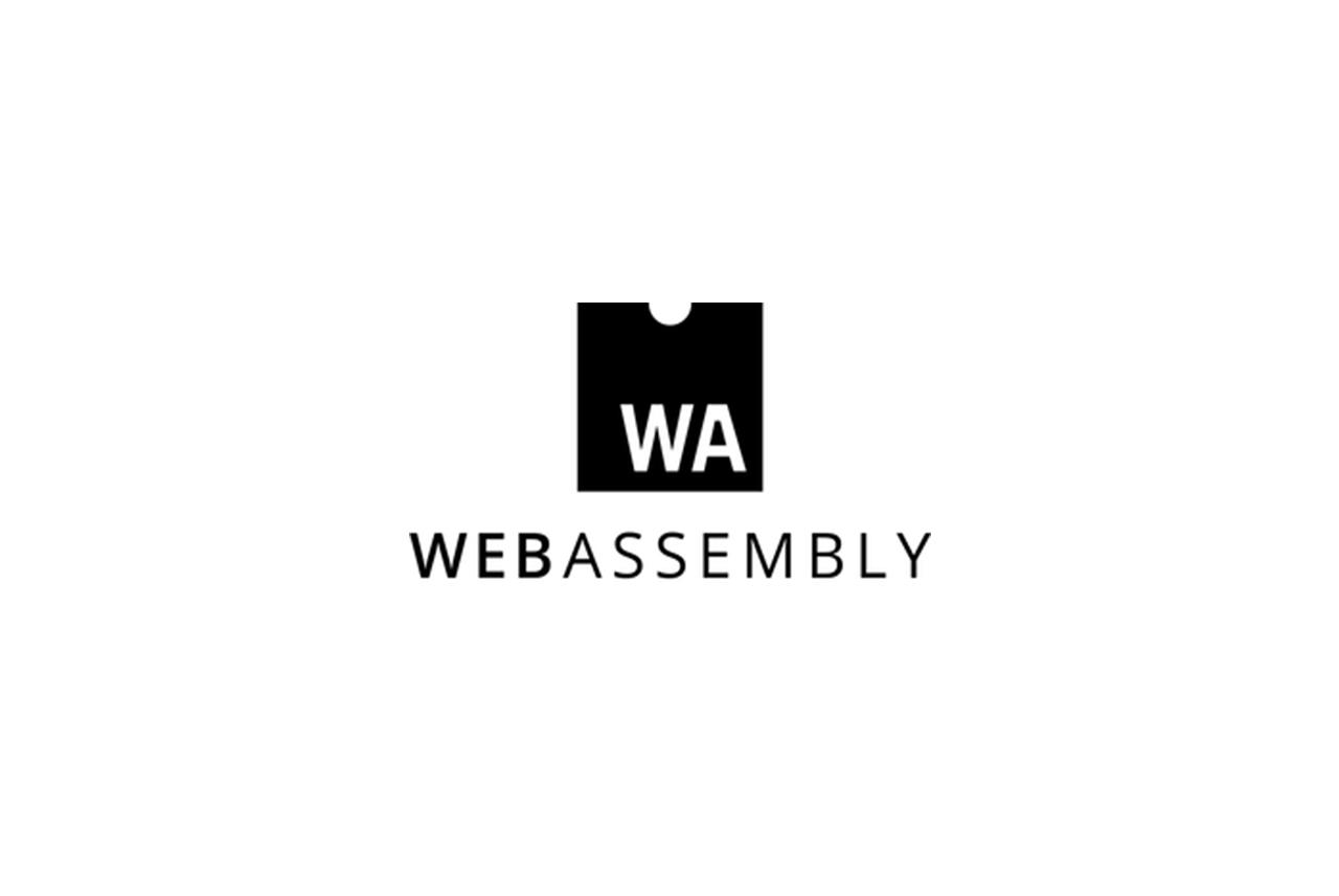 W3C adopts WebAssembly