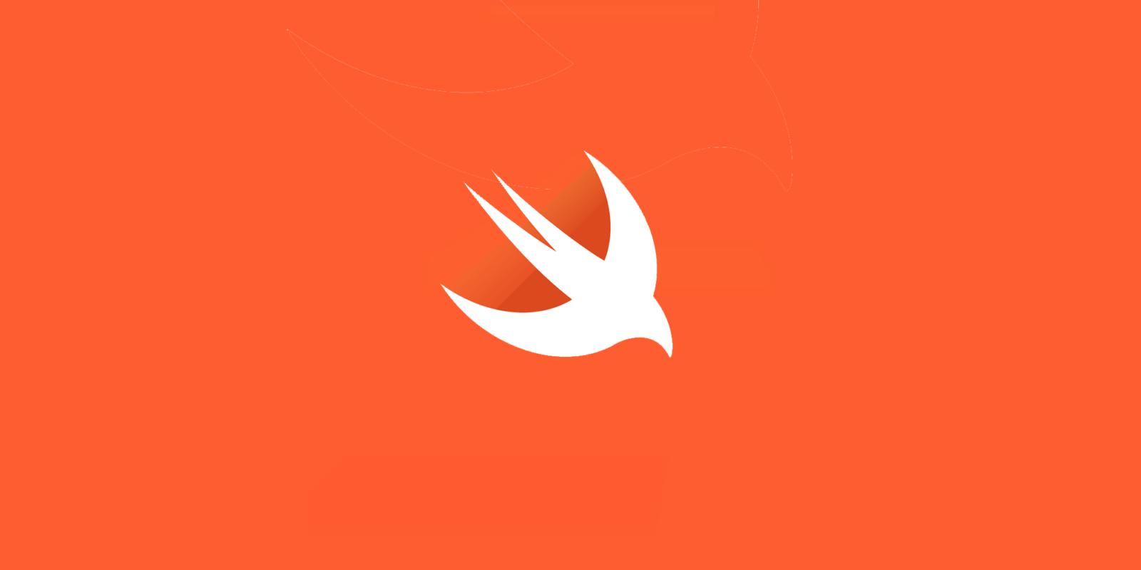 Swift 5.2 goes beta