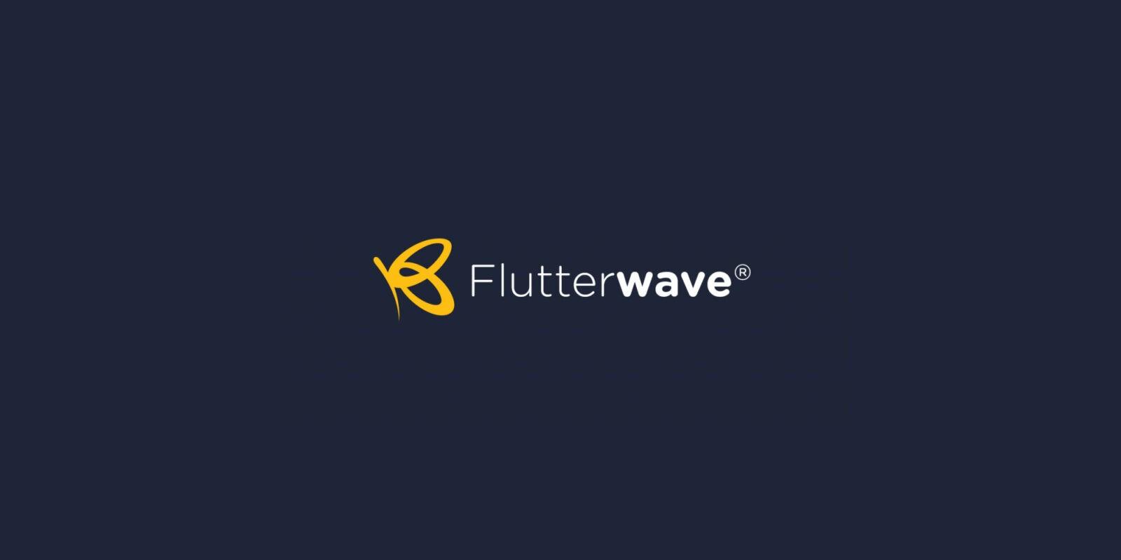 Flutterwave bank debit alert