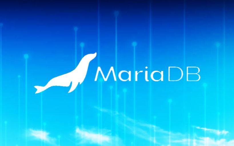 MariaDB SkySQL receives AWS improvement