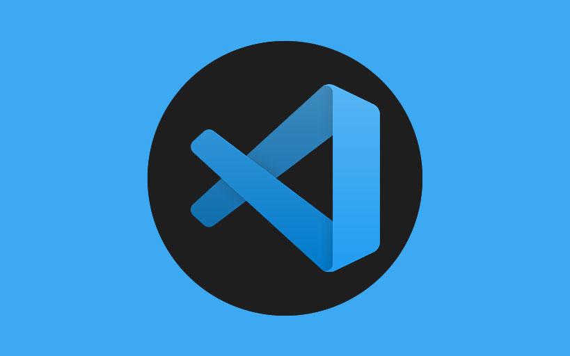 Visual Studio Code 1.56 has been released with improvements for docker