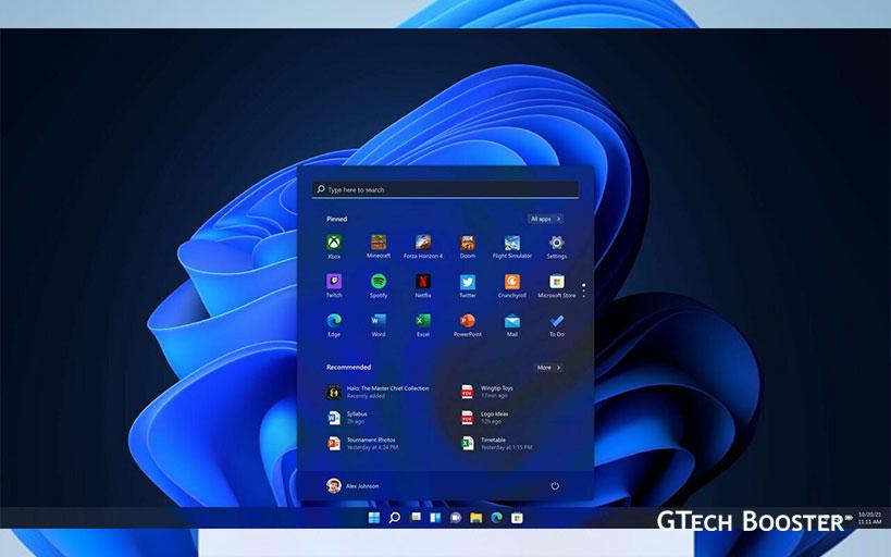 Windows 11 bugs decreasing performance in computing: Upgraders better wait