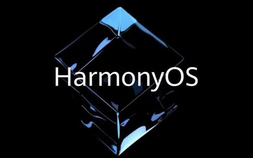 Huawei: HarmonyOS 2.0 vs EMUI 11